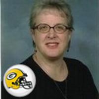 Lynn Dahl   Social Profile