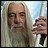 Gandalf avatar normal