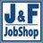 JFJOBSHOP