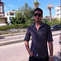 Yasser Saaed   Social Profile