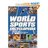 WorldSportsview profile