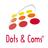 dotsandcoms.com.au Icon