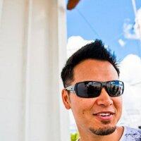 Norm Yee   Social Profile