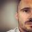 Pascal Koedoot  | Social Profile
