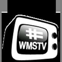 WeMakeSocialTV