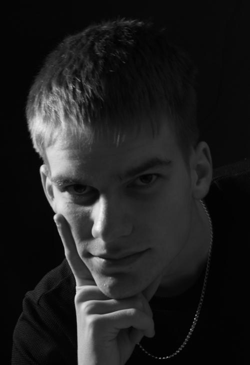 Jaroslav Minarik