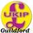GuildfordUKIP profile