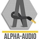 Alpha Audio (@nlalphaaudio) Twitter