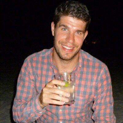 David Biggs | Social Profile