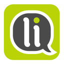 Lingualia (@lingualiacom) Twitter