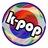 @oppa_news
