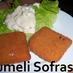 rumeli sofrası's Twitter Profile Picture