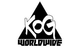 KOG Worldwide Social Profile