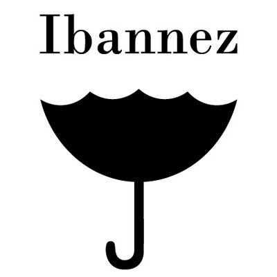 Ibannez | Social Profile
