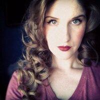 Kelita Wobito | Social Profile