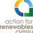 @RenewablesCymru