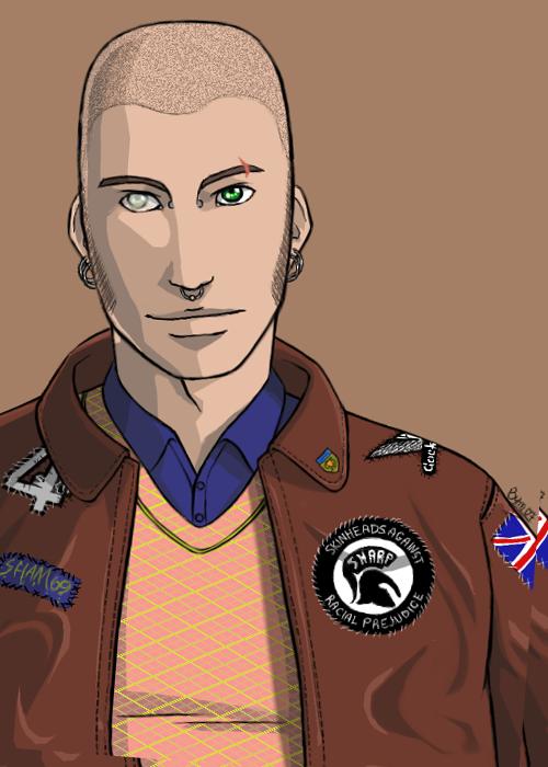 skinhead_name