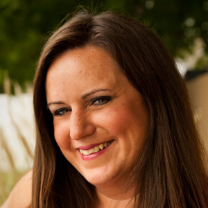 Katie DeVito Social Profile
