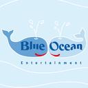 Blue Ocean AG