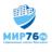 Mir76Ru