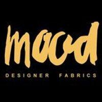 Mood_Fabrics