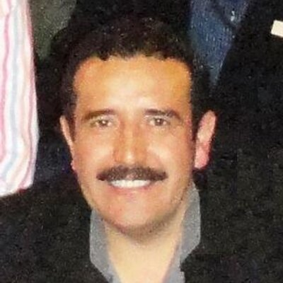 Javier Pereyra Diaz | Social Profile