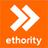 @ethority_global
