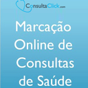 ConsultaClick