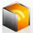 NewslockSciTech profile