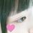 @ya_n_nu