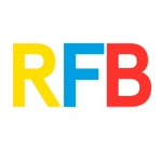 Rockfeedback Social Profile
