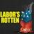 LaborsRotten profile