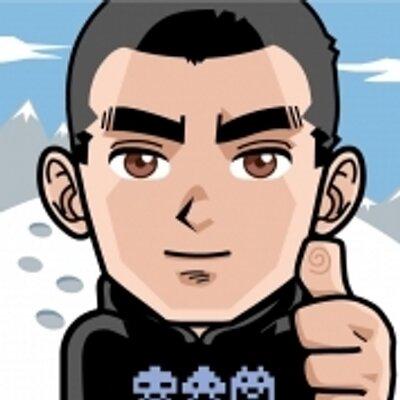 Ghis | Social Profile