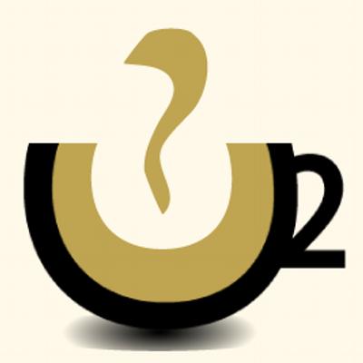 Chotu! do chai.. ☕☕ | Social Profile
