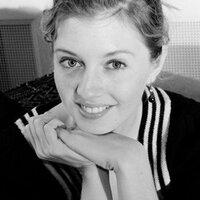 Clare Wigfall   Social Profile