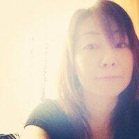 MAYUMI | Social Profile
