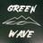 GoGreenWaveNM profile