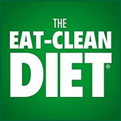 Eat-Clean Diet Team | Social Profile