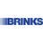 @Brinks