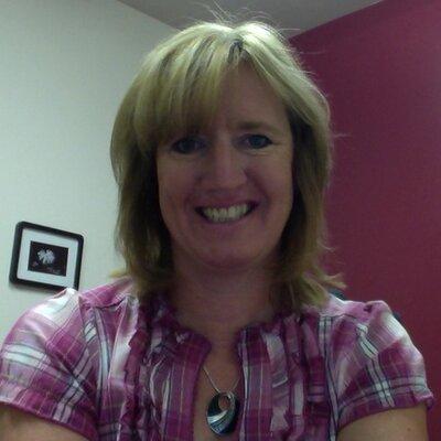 Emma Richardson | Social Profile