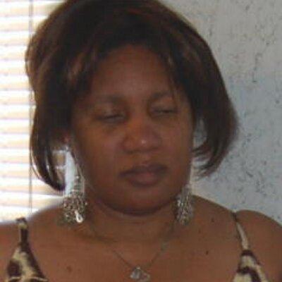 Sharon M. Williams