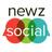 @NZVideoGames