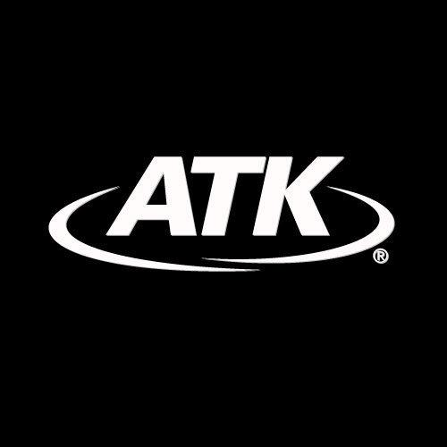ATK Social Profile