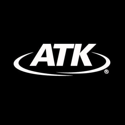 ATK | Social Profile