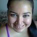 @MelissaCRoberts