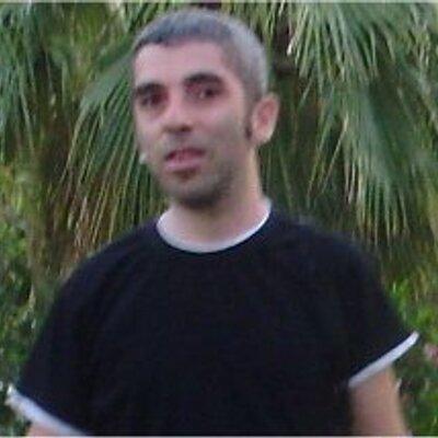 Boulent Mustafa | Social Profile