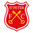 St Peter FC