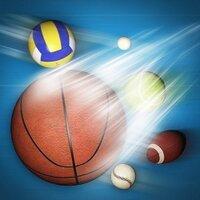Throw Em Balls | Social Profile
