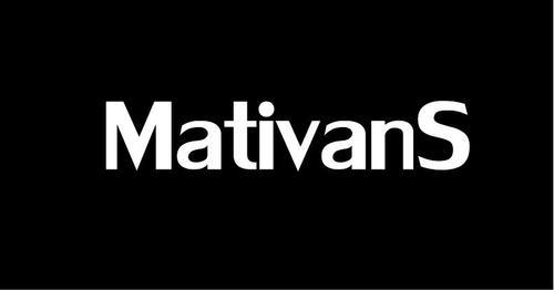 MativanS