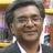 @siddhaparam